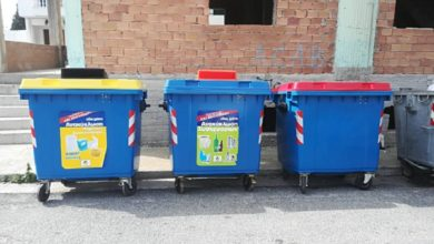 Photo of Οικονομική ενίσχυση Δήμου Τήνου για την ανακύκλωση