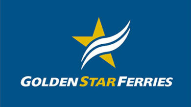 Photo of Ανακοίνωση της Golden Star Ferries