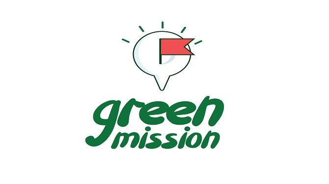 Photo of Τα «Green Missions» στον Δήμο Tήνου