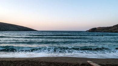 Photo of Ζήστε αξέχαστες διακοπές στην Τήνο
