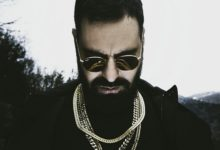 "Photo of Αναβλήθηκε το Live του ""Υποχθόνιου"" στην Τήνο"