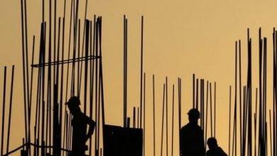 Photo of Δήμαρχος Τήνου: «Οι κινήσεις για την αναστολή οικοδομικών εργασιών στην Τήνο»