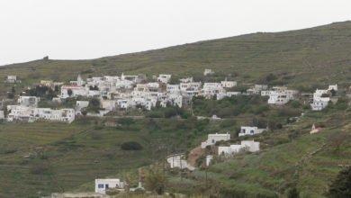 Photo of Ξεκινούν τη Δευτέρα οι εμβολιασμοί στα χωριά της Τήνου